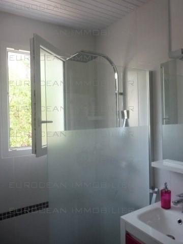 Vermietung von ferienwohnung haus Lacanau-ocean 518€ - Fotografie 6