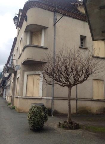Sale house / villa Mouleydier 60250€ - Picture 2