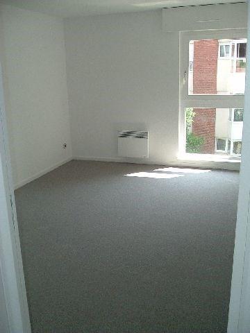 Location appartement Strasbourg 870€ CC - Photo 6