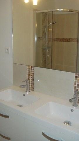 Vente appartement Tarbes 77000€ - Photo 3