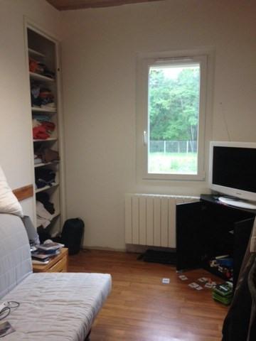 Affitto appartamento Chambeon 580€ CC - Fotografia 5