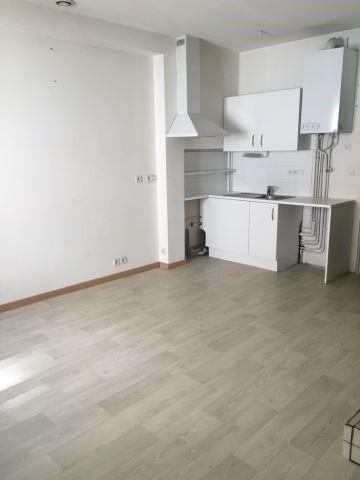 Verkauf mietshaus Sury-le-comtal 127000€ - Fotografie 2