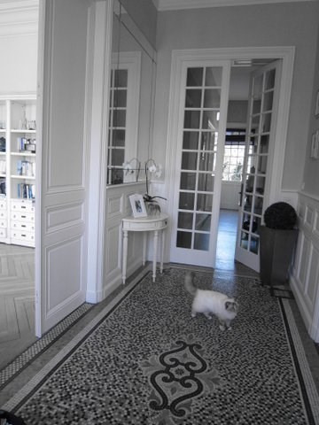 Deluxe sale house / villa Cognac 884 000€ - Picture 3