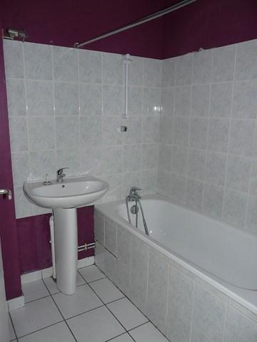 Verkoop  appartement Roche-la-moliere 95000€ - Foto 5