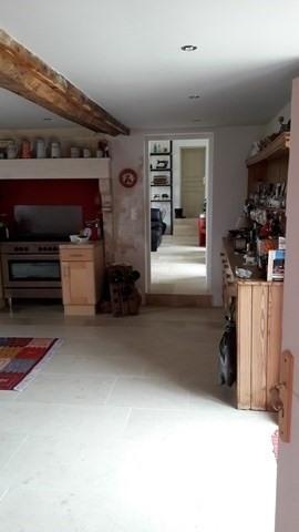 Vente maison / villa Falaise sud 10 mns 288000€ - Photo 7