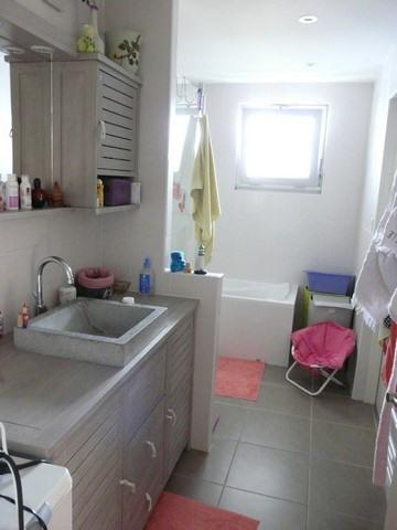Verkoop  appartement Saint-priest-en-jarez 219000€ - Foto 6