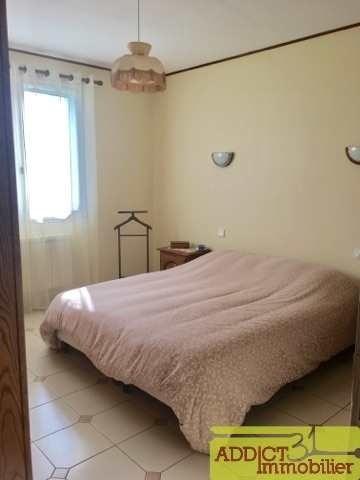 Vente maison / villa Secteur villemur-sur-tarn 250000€ - Photo 6