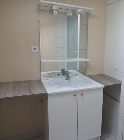 Location appartement Villefranche sur saone 696,83€ CC - Photo 9
