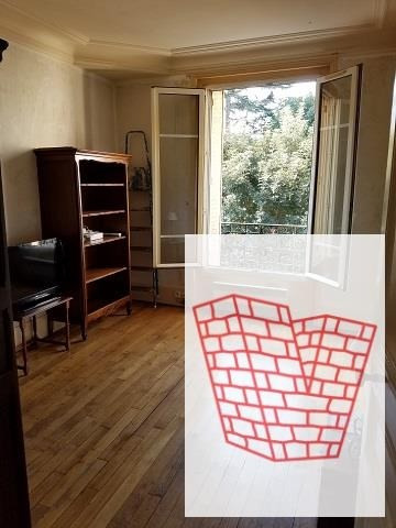 Sale apartment Colombes 240 000€ - Picture 4