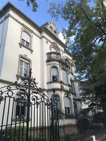 Vendita appartamento Colmar 580250€ - Fotografia 2
