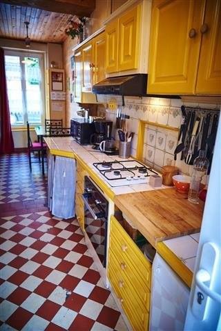 Vente maison / villa Anet 220000€ - Photo 4