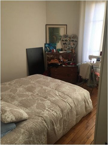 Sale apartment Savigny sur orge 143 000€ - Picture 4