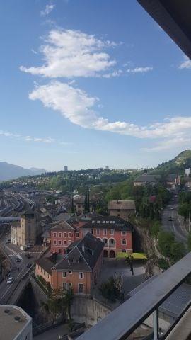 Verhuren  appartement Chambéry 440€ CC - Foto 4
