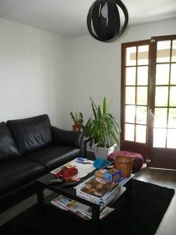 Vente maison / villa Cuisery 5 minutes 245 000€ - Photo 4