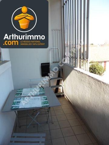 Vente appartement Pau 104980€ - Photo 3