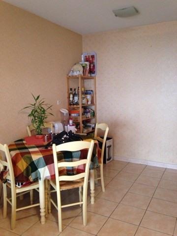 Location appartement Aix en provence 886€ CC - Photo 3