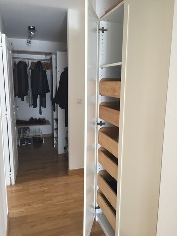 Sale house / villa Montigny-sur-loing 595000€ - Picture 12