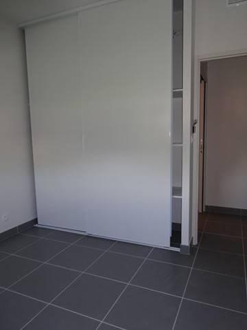 Rental apartment Montfavet 925€ CC - Picture 8