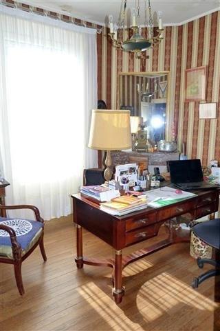 Vente maison / villa Bois le roi 735000€ - Photo 7