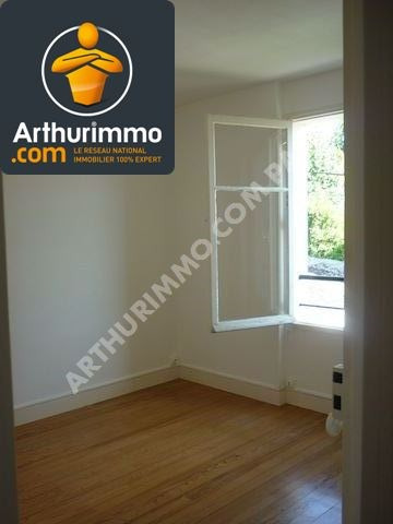 Location appartement Pau 600€ CC - Photo 6