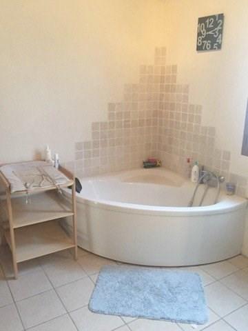 Sale house / villa Agen 165000€ - Picture 10