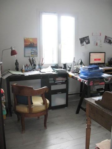 Sale house / villa Etaules 207000€ - Picture 7