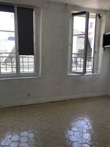 Location appartement Paris 6ème 855€ CC - Photo 2