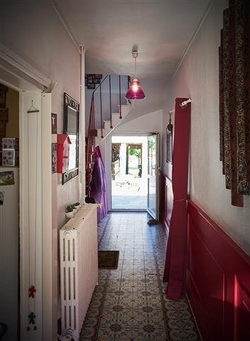 Vente maison / villa Anet 220000€ - Photo 2