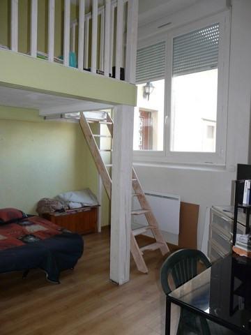 Verkoop  appartement Roche-la-moliere 199500€ - Foto 5