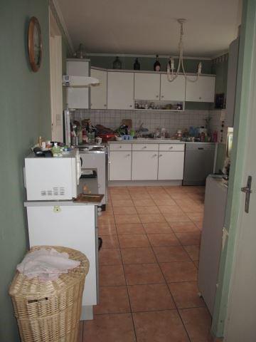 Verkoop  huis Sury-le-comtal 175000€ - Foto 3
