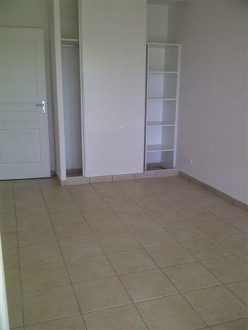 Vente appartement Sainte luce 157 000€ - Photo 4