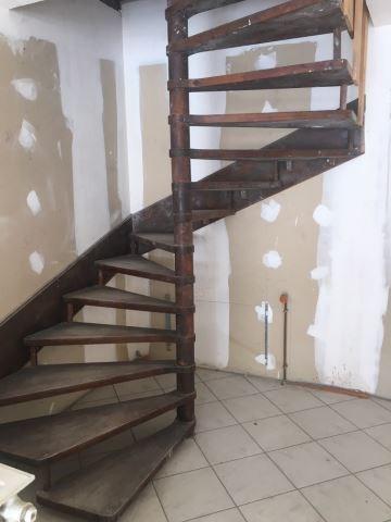 Vendita casa Sury-le-comtal 50000€ - Fotografia 5
