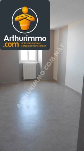 Rental apartment Baudreix 610€ CC - Picture 4