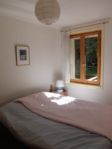 Sale apartment Chamonix-mont-blanc 870000€ - Picture 8