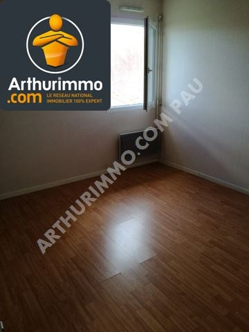 Rental apartment Lescar 650€ CC - Picture 8