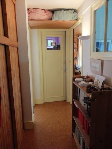 Sale apartment Chamonix-mont-blanc 870000€ - Picture 12