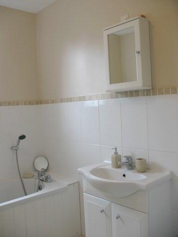 Sale house / villa Etaules 212450€ - Picture 6
