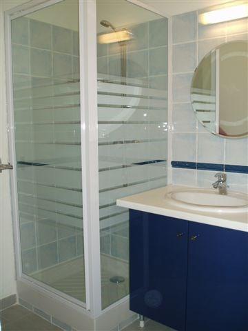 Location appartement Aix en provence 691€ CC - Photo 5