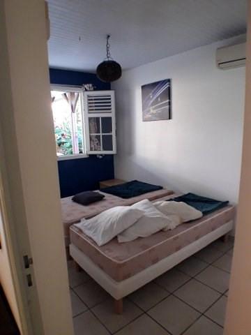 Vente maison / villa Les trois ilets 351750€ - Photo 6