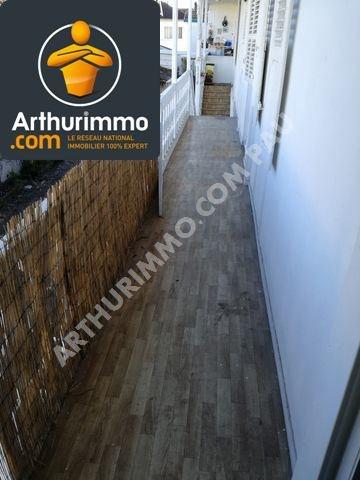 Vente appartement Pau 44990€ - Photo 6