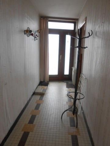 Sale house / villa Nere 75600€ - Picture 5