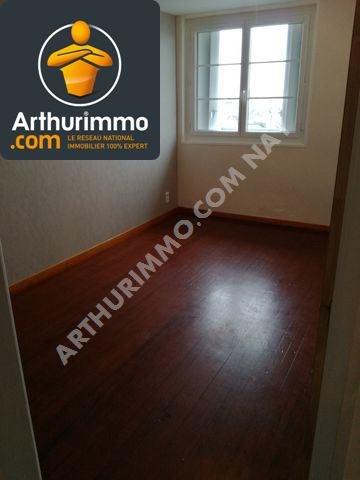 Location appartement Baudreix 630€ CC - Photo 4