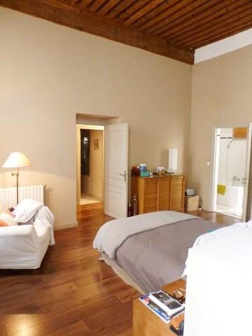 Venta  apartamento Avignon 380000€ - Fotografía 4