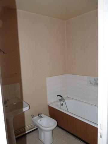 Vente appartement Saint-etienne 39000€ - Photo 8