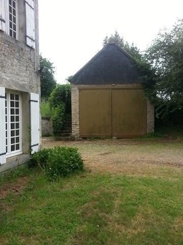 Sale house / villa Fresnee la mere 169900€ - Picture 3