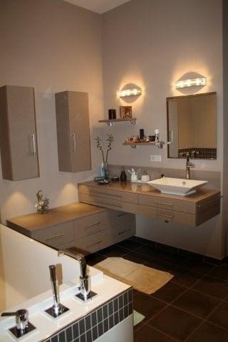 Deluxe sale house / villa Centre ville de cognac 884000€ - Picture 8