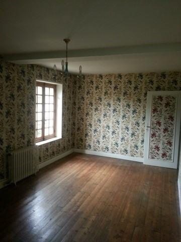 Sale house / villa Fresnee la mere 169900€ - Picture 4