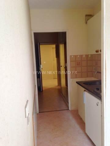 Venta  apartamento Grasse 70000€ - Fotografía 4