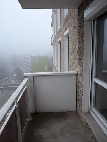 Vente appartement Saint-etienne 39000€ - Photo 3