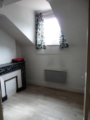Location appartement Saint-etienne 275€ CC - Photo 5
